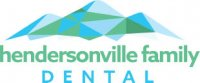 Hendersonville Family Dental - Hendersonville, NC - Health & Beauty