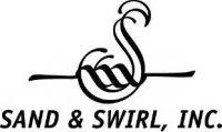 Sand & Swirl Inc - Ogden, UT - Home & Garden