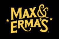 Max & Erma's - Lancaster, OH - Restaurants