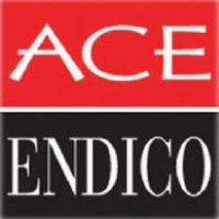 Ace Endico - Brewster, NY - Restaurants