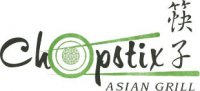 Chopstix Asian Grill* - Ashland, VA - Restaurants