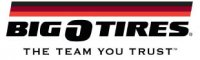 Big O Tires - Fairfield, CA - Automotive