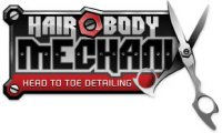 Hair & Body Mechanix - Mount Vernon, WA - Health & Beauty