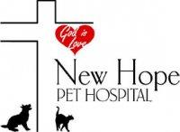 New Hope Pet Hospital - Punta Gorda, FL - Professional