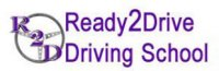 Ready 2 Drive - Millersville, MD - Professional