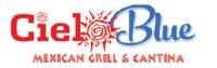 Cielo Blue Mexican Grill - Acworth, GA - Restaurants