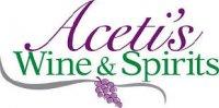 Aceti's Wine And Spirits - Grand Island, NY - Stores