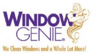 Window Genie - Franklin, TN - MISC