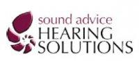 Sound Advice Florida - Largo, FL - Professional