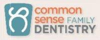 Common Sense Dental - St George, UT - Health & Beauty
