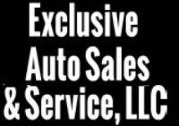 EXCLUSIVE AUTO SALES & SERVICE LLC* - Hudson, NH - Automotive
