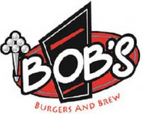 Bob's Burgers and Brew - Burlington, WA - Restaurants