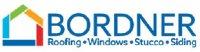 Bordner - Windows - Colorado Springs, CO - Home & Garden