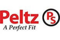 Peltz Shoes - Sarasota, FL - Stores