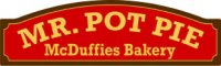 McDuffies Bakery & Cafe - Clarence, NY - Restaurants