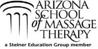 Arizona School of Massage Therapy - Tempe, AZ - Health & Beauty