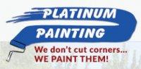 PLATINUM PAINTING - Keller, TX - Home & Garden