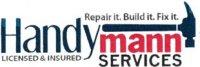 Handymann Services - Holly, MI - Home & Garden