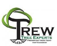 Trew Tree Experts - Santa Rosa, CA - Home & Garden