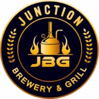 Junction Brewery & Grill - American Canyon, CA - Restaurants