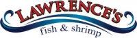 Lawrence's Fish & Shrimp - Westchester, IL - Restaurants