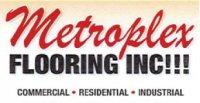 Metroplex Flooring - Arlington, TX - Stores
