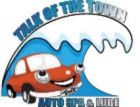 Talk Of The Town Car Wash - Escondido, CA - Automotive