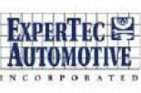 EXPERTEC AUTOMOTIVE - Huntington Beach, CA - Automotive