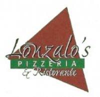 Lonzalo's Pizzeria - Trinity, FL - Restaurants