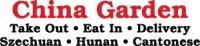China Garden - Appleton - Appleton, WI - Restaurants