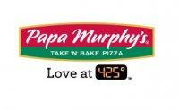 Papa Murphy's Pizza - White City, OR - Restaurants