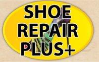 Shoe Repair Plus - Aventura, FL - Professional