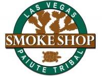 Las Vegas Paiute Smoke Shop - Las Vegas, NV - Stores