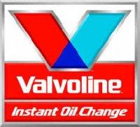 VALVOLINE FULL AUTO REPAIR - Flower Mound, TX - Automotive