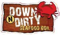 Down N Dirty Seafood Boil - Albuquerque, NM - Restaurants