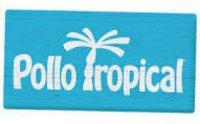 Pollo Tropical - Oldsmar, FL - Restaurants