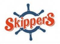 Skipper's Seafood & Chowder - Sandy, UT - Restaurants
