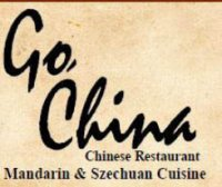 Go China Restaurant - Pasadena, CA - Restaurants