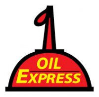 Oil Express - West Chester, OH - Automotive