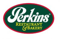 PERKINS RESTAURANT & BAKERY - Denver, CO - Restaurants