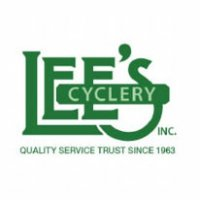 Lee's Cyclery & Fitness - Fort Collins, CO - Stores