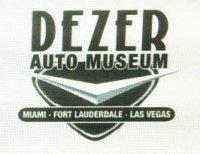 Miami Auto Museum-The Dezer Collection - Miami, FL - Entertainment