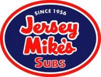 Jersey Mike's - Tulsa, OK - Restaurants