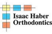 ISAAC HABER ORTHODONTICS - Miami, FL - Health & Beauty