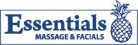 Essentials Massage & Facials - Tampa, FL - Health & Beauty
