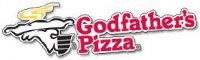 Godfathers Pizza - Gladstone, MO - Restaurants