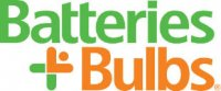 Batteries Plus Bulbs - Ogden, UT - Stores