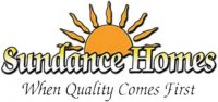 SUNDANCE HOMES LLC - Earleville, MD - Home & Garden
