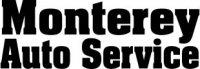 Monterey Auto Service - San Jose, CA - Automotive