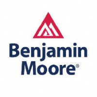 Benjamin Moore Gateway - Edmonton, AB - Home & Garden